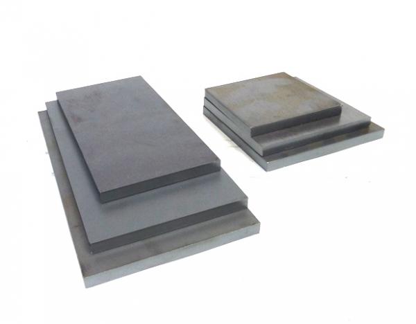 Ankerplatte Stahlplatte 15mm Zuschnitt Blechplatte gelasert